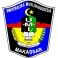 Site icon for Blog Dosen : Universitas Muslim Indonesia